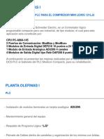 Rehabilitacion de PLC 121LJ2
