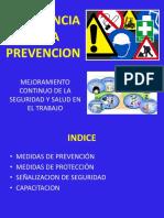 1. CONCIENCIA DE LA PREVENCION.pptx