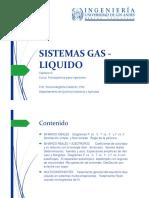 CapIIIEquilbrioGasLiquidoParte5.pdf