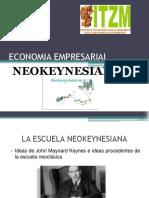 ECONOMIA EMPRESARIAL.pptx