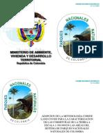 caracterizacion coberturas de la tierra corine land.pdf