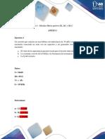 Tarea 2_Grupo203042_4 Compilado Final (1)