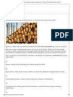 ED.ICSC.pdf