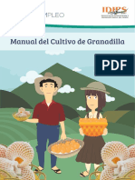 manual de granadilla 2018.pdf