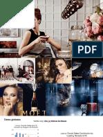 Entendiendo el lujo_sesión 1.pdf