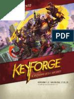 [KF]_Regolamento.pdf