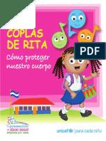 LAS_COPLAS_DE_RITA_2.pdf