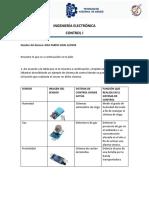 Tarea analisis de sistemas de control nivel e intrusion.docx