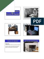 1.3 01 Estructura Computador