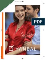 Catálogo C02.PDF.pdf