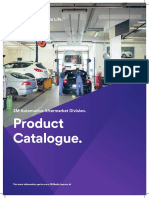 uk-aad-product-catalogue-2015.pdf
