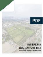 plan-especifico01.pdf