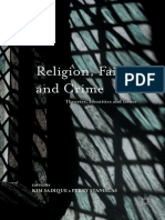 religion, faith and crime-theories, identities and issues-sadique y stanislas-2016.pdf