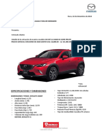 CX3 MT 2 0 AWD GS CORE IPM PE.docx 2017.docx
