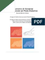 piede-diabetico, 2005.pdf