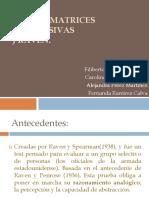 exposicion_de_raven_con_consigna.pptx