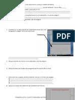 a3d8cebfad594718a87acc858fef5840.pdf