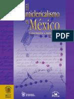 anticlericalismo-en-mexico.pdf
