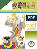 179-FORMACIÓN-FRATER-2010-2011.pdf