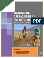 Manual de Operacion de Estacion Total-convertido.docx