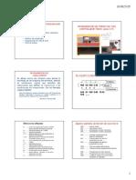 Ing301_torno Cnc-programacion-2015-2 [Modo de Compatibilidad]