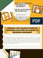 Revista Visión Contable Uniminuto