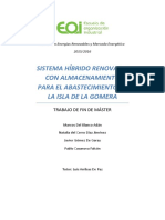 03 Sistema Híbrido Renovable Isla Gomera.pdf
