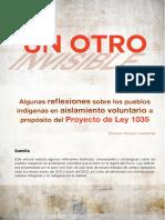 Romero Dianderas - Unknown - Un Otro Invisible.pdf