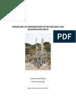 Final_Report TEG.pdf