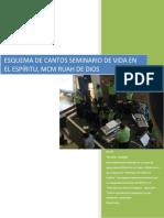 120495884-Cantos-Seminario-de-Vida-de-la-Renovacion-Carismatica-Catolica-en-el-Espiritu-Santo.pdf