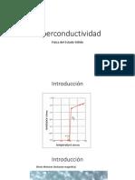 2.- superconductividad.pdf