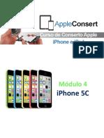 04-Apostila-Manutencao-de-iPhone-5C-gratis.pdf