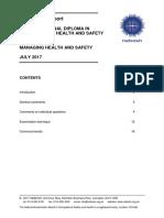 Ndip Er 2017 July