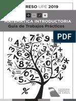 Guía-de-TP-Matemática-Introductoria-Ingreso-UPE-2019.pdf