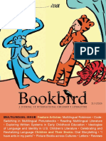 Ibby on multilingual children books.pdf