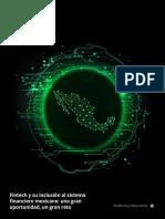 Fintech-y-el-sistema-financiero-mexicano.pdf
