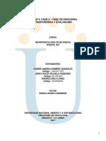 Trabajo Grupal Unidad 3 Fase 5 Fase de discusión trasferencia y evaluación.docx