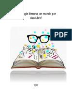 Proyectos de Literatura (1) (1)