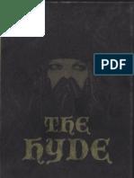 The Hyde.pdf