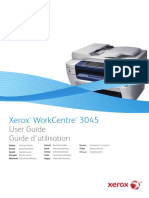WorkCentre 3045_user_guide_pt.pdf