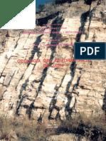 A-062-Boletin_Jaen-12f.pdf