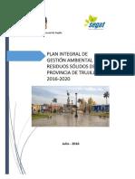 MUNICIPIO INUTIL REALIDAD PROBLEMATICA.pdf