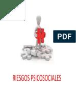 Riesgos psicosocial Ministerio Defensa.pdf