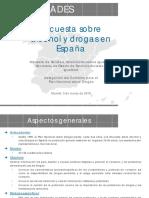 EDADES2013_2014.pdf