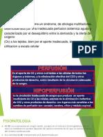DIAPOS SHOCK.pptx