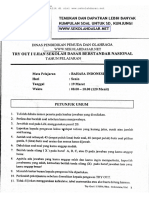 Soal Try Out I Bahasa Indonesia USBN SD.word.pdf