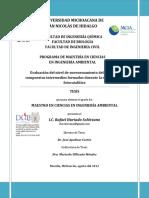 2012-0005.pdf