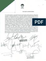 PARITARIA_9_ABRIL_2019.pdf