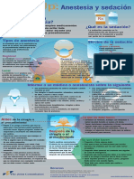 Anesthesia_infographic_Spanish.pdf