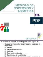 06.Medidas de Dispersión y Asimetría.ppt